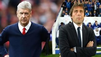Arsenal – Chelsea: Khúc thiên nga của Wenger (CK FA Cup)