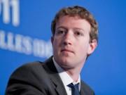 Facebook chi hơn 250 nghìn đô cho video dài 30 phút