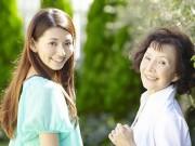 Bạn trẻ - Cuộc sống - Lạ đời con dâu cãi mẹ chồng, ăn bạt tai rồi lại được mua nhà riêng