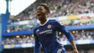 Chelsea: 40 triệu bảng trói Conte, 200 triệu bảng xây Dream Team
