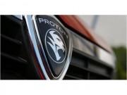 Tư vấn - Sau Volvo đến lượt Proton rơi vào tay tập đoàn Trung Quốc
