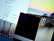 """Công nghệ thông tin - """"Thuốc tăng lực"""" cho tính năng cảm ứng trên Windows 10"""