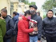 Thảm án 4 bà cháu ở Quảng Ninh: Niềm mong mỏi của người ở lại