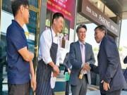 Bóng đá - FIFA U20 World Cup: U20 Việt Nam có lách qua cửa hẹp?