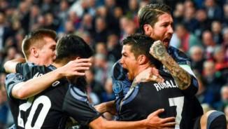 """Chung kết cúp C1, Real – Juventus: Bóng vàng cuối cho """"hội cao tuổi""""?"""