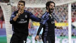 """Chung kết Cup C1 Real - Juventus: """"Người phán xử"""" Zidane đau đầu vì Bale"""