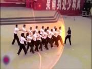 Thể thao - MMA, hậu Từ Hiểu Đông: Nở rộ trào lưu sỉ nhục võ Trung Quốc