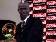 """Balotelli: Muốn đoạt Quả bóng Vàng, phải """"giết"""" Ronaldo, Messi"""