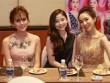Dàn hot girl Việt hội tụ chia sẻ kỷ niệm về Miss Teen