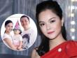 """Phạm Quỳnh Anh: """"Tôi sốc khi bị đồn hôn nhân rạn nứt"""""""