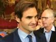 Tin thể thao HOT 27/5: Federer ngầm do thám Nadal?
