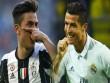 """Chung kết cúp C1 Real - Juventus: """"Messi mới"""" đấu Ronaldo, chào hàng Barca"""