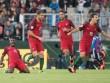 U20 World Cup ngày 8: Bồ Đào Nha thoát hiểm ngoạn mục