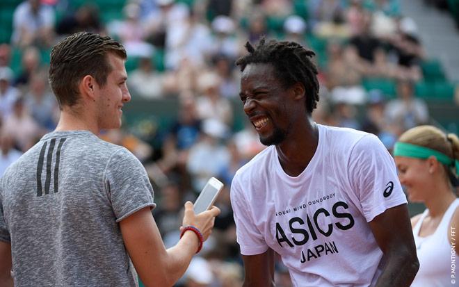 Tin nóng Roland Garros 28/5: Nadal tự tâng bốc cơ hội đoạt Decima - 4