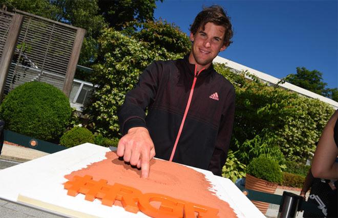 Tin nóng Roland Garros 28/5: Nadal tự tâng bốc cơ hội đoạt Decima - 5