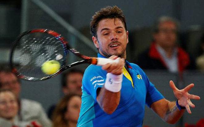 Tin nóng Roland Garros 28/5: Nadal tự tâng bốc cơ hội đoạt Decima - 2