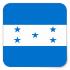 Chi tiết U20 Việt Nam - U20 Honduras: Nỗi đau nhân đôi (KT) - 2