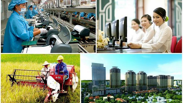 Ngân hàng Thế giới: Sau 2 thập kỷ, hơn 40 triệu người Việt đã thoát nghèo - 2