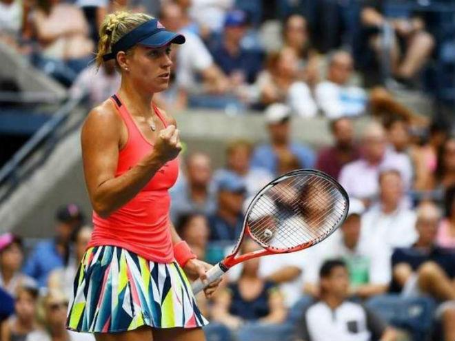 """Roland Garros ngày 1: Thiem đè bẹp """"trai hư"""" Tomic - 4"""
