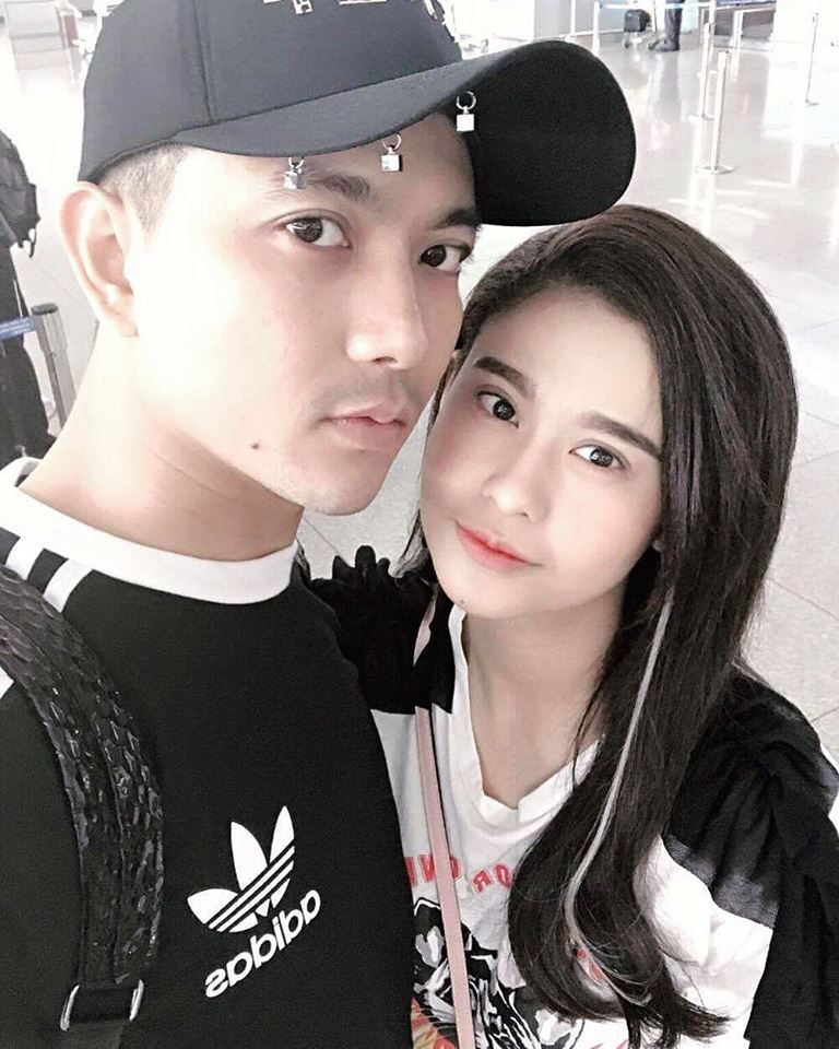 Trương Quỳnh Anh khoe clip gia đình vui nhộn sau tin đồn tan vỡ - 7