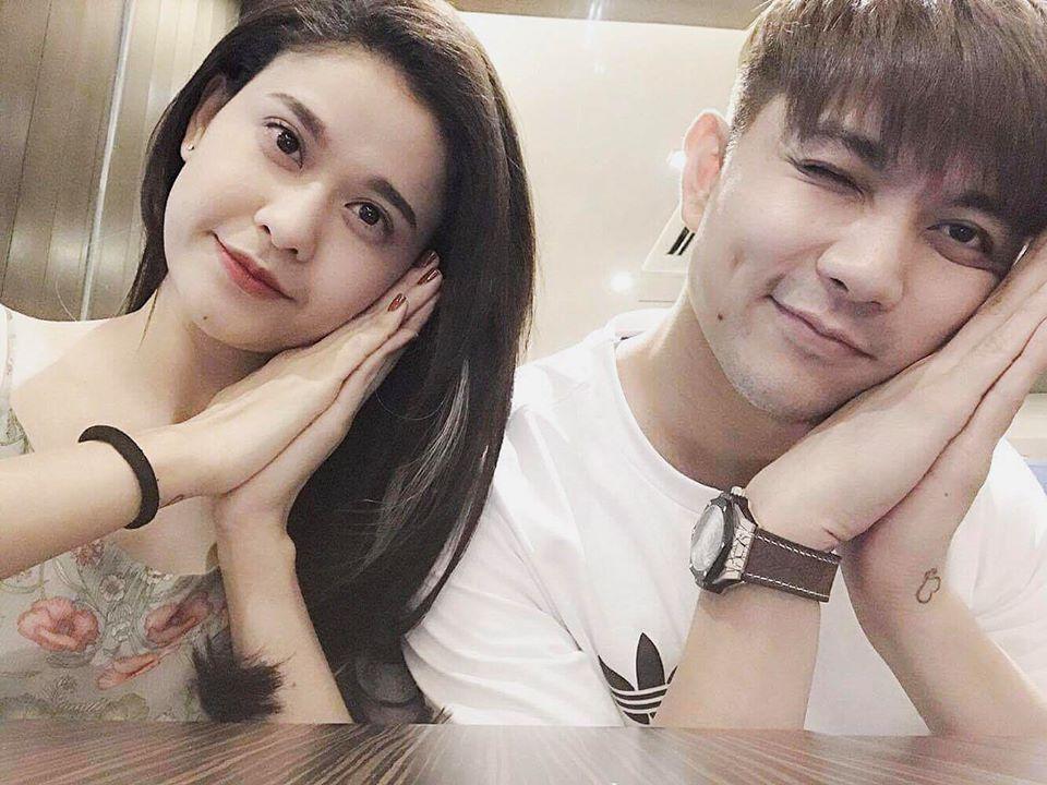 Trương Quỳnh Anh khoe clip gia đình vui nhộn sau tin đồn tan vỡ - 9