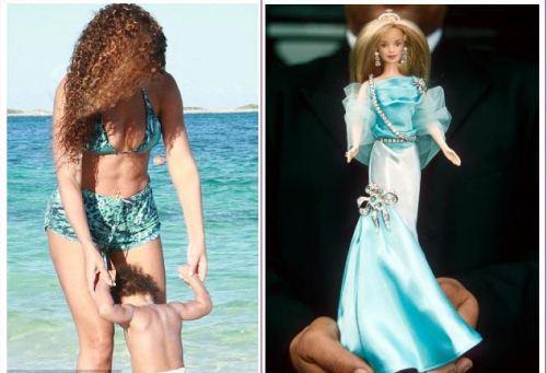 Nhà Beyonce làm gì để tiêu hết 1,6 tỉ USD? - 7