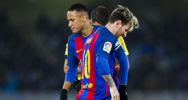 Enrique – Barca: 3 năm lịch sử, vẫn núp bóng Guardiola, Cruyff - 2