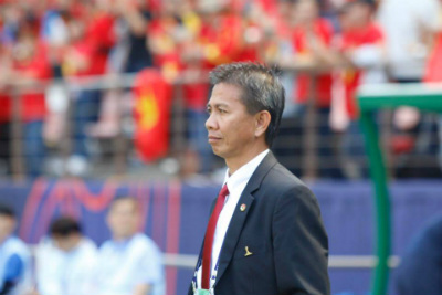 Chi tiết U20 Việt Nam - U20 Honduras: Nỗi đau nhân đôi (KT) - 5