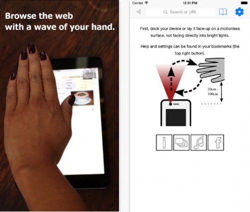 Nhanh tay tải 8 ứng dụng iOS thú vị đang được miễn phí - 1