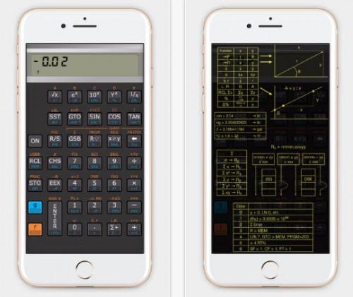 Nhanh tay tải 8 ứng dụng iOS thú vị đang được miễn phí - 2