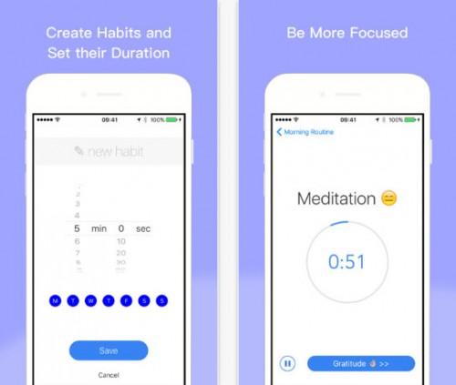 Nhanh tay tải 8 ứng dụng iOS thú vị đang được miễn phí - 3