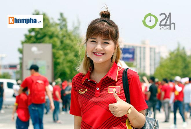 Chi tiết U20 Việt Nam - U20 Honduras: Nỗi đau nhân đôi (KT) - 12