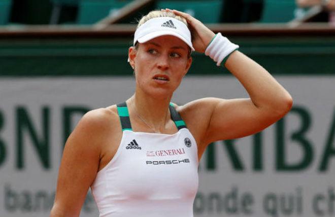 """Roland Garros ngày 1: Thiem đè bẹp """"trai hư"""" Tomic - 2"""