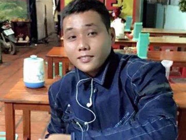 Truy tố thiếu gia chạy BMW đạp chết người ở Sài Gòn