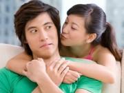 Bạn trẻ - Cuộc sống - Sốc vì mới yêu nhưng luôn bị bố mẹ bạn gái gạ ngủ chung phòng
