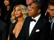 Nhà Beyonce làm gì để tiêu hết 1,6 tỉ USD?