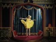 Tài chính - Bất động sản - Cuộc sống của 1% giới siêu giàu trên TG qua những bức ảnh đầy ẩn ý