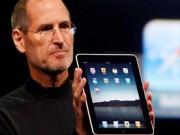 Công nghệ thông tin - Vì sao Steve Jobs không cho con sử dụng iPad?