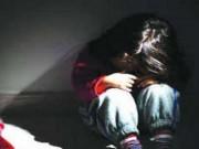 An ninh Xã hội - Tiếng kêu cứu của bé gái thiểu năng ám ảnh vị luật sư