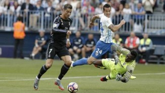 Chung kết cúp C1 Real – Juventus: Cả lịch sử chống lại Real
