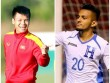 TRỰC TIẾP bóng đá U20 Việt Nam - U20 Honduras: Sự tự tin cần thiết