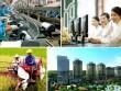 Ngân hàng Thế giới: Sau 2 thập kỷ, hơn 40 triệu người Việt đã thoát nghèo