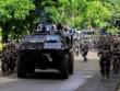 Quân đội Philippines thắng thế ở thành phố bị IS chiếm