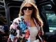 """""""Ngất"""" với chiếc áo khoác trị giá cả căn nhà của vợ ông Trump"""