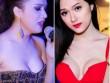 Cận cảnh bộ phận đẹp mê hồn của Hương Giang Idol khiến nhiều người tò mò