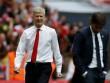 Arsenal vô địch, Wenger phấn khởi mua SAO 85 triệu bảng