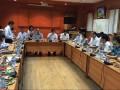 Vụ 6 người tử vong: BVĐK Hoà Bình họp khẩn, công bố thông tin chính thức