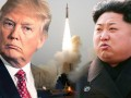 """Thế giới - Triều Tiên thử tên lửa tầm ngắn chỉ nhằm """"nắn gân"""" Mỹ-Hàn?"""