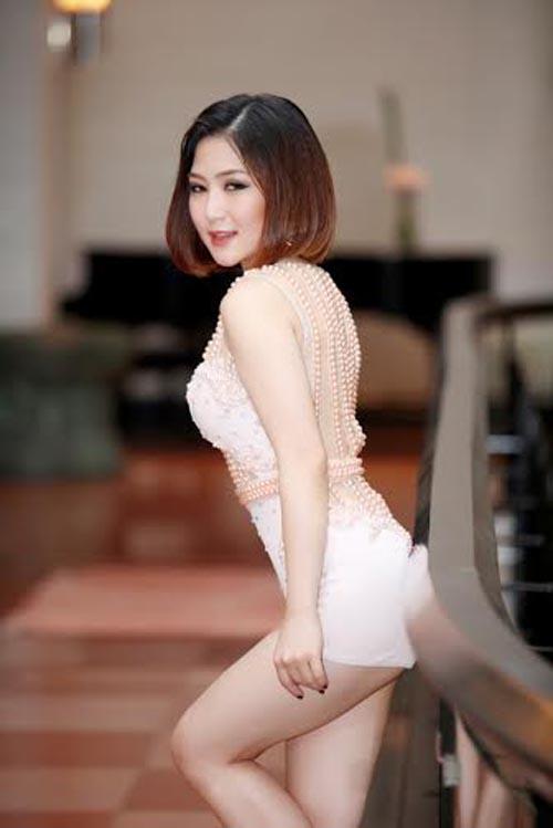 Lưu Chí Vỹ bị đuổi đánh vì trễ show: Nghệ sĩ Việt bức xúc lên tiếng - 3