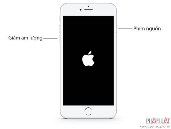 6 mẹo tăng tốc iPhone bạn không nên bỏ qua - 3